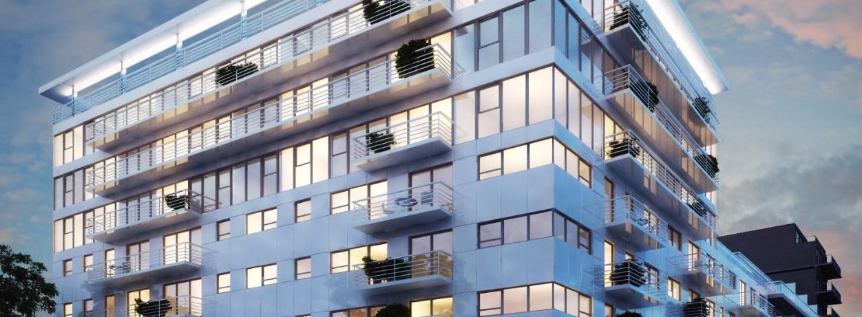desarrollos-inmobiliarios