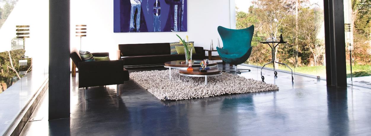 revestimientos-muebles